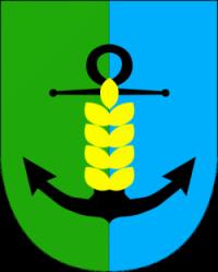 Gmina_Kosakowo