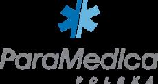Logo_Paramedica