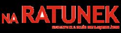 Na_Ratunek_Logo