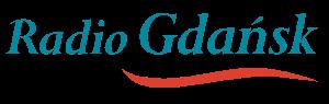 Radio_Gdansk_Logo