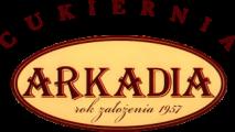 arkadia_logo